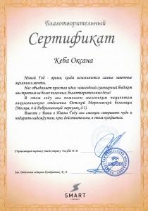 Благотворительный-сертификат-Кеба