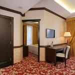 hotel3_10