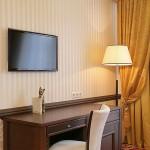 hotel3_12