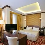 hotel3_15