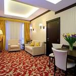 hotel3_18