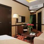 hotel3_19