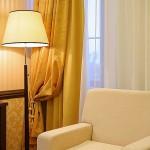 hotel3_20