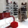 shop2_00