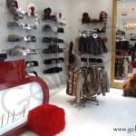 shop2end_3