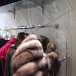 shop2end_5