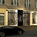 shop2new_1