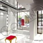 shop2new_5