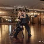 DANCE SCHOOL Роман Ковган Imperial Dance Holl Rozmarin Розмарин ул Наметкина 18