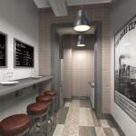 3-кухня 01