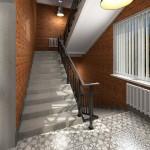 4-лестница 01