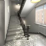 4-лестница 02